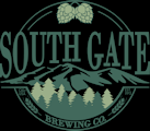 South Gate Brewing Company Logo