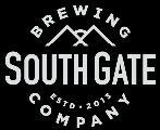 South Gate Brewing Company Logo